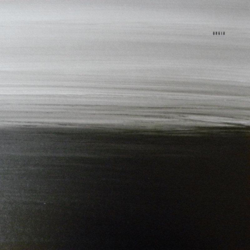 """Bugio<br/>""""Bugio"""" <br/>vinil 10″, 2014"""