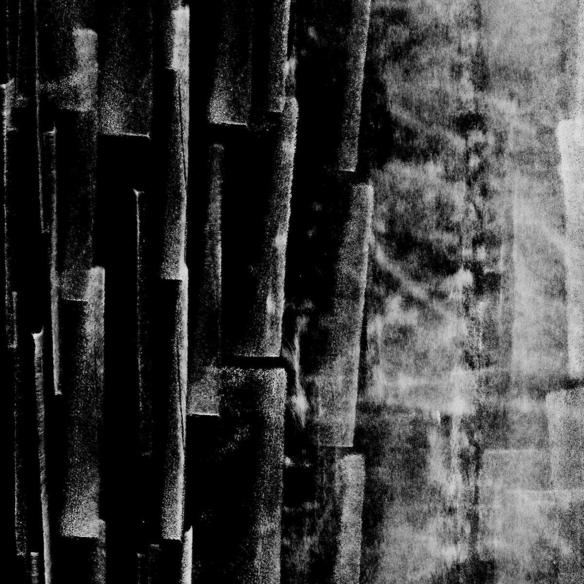 """Bugio <br/> """"Traira""""<br/>cassete, 2019"""