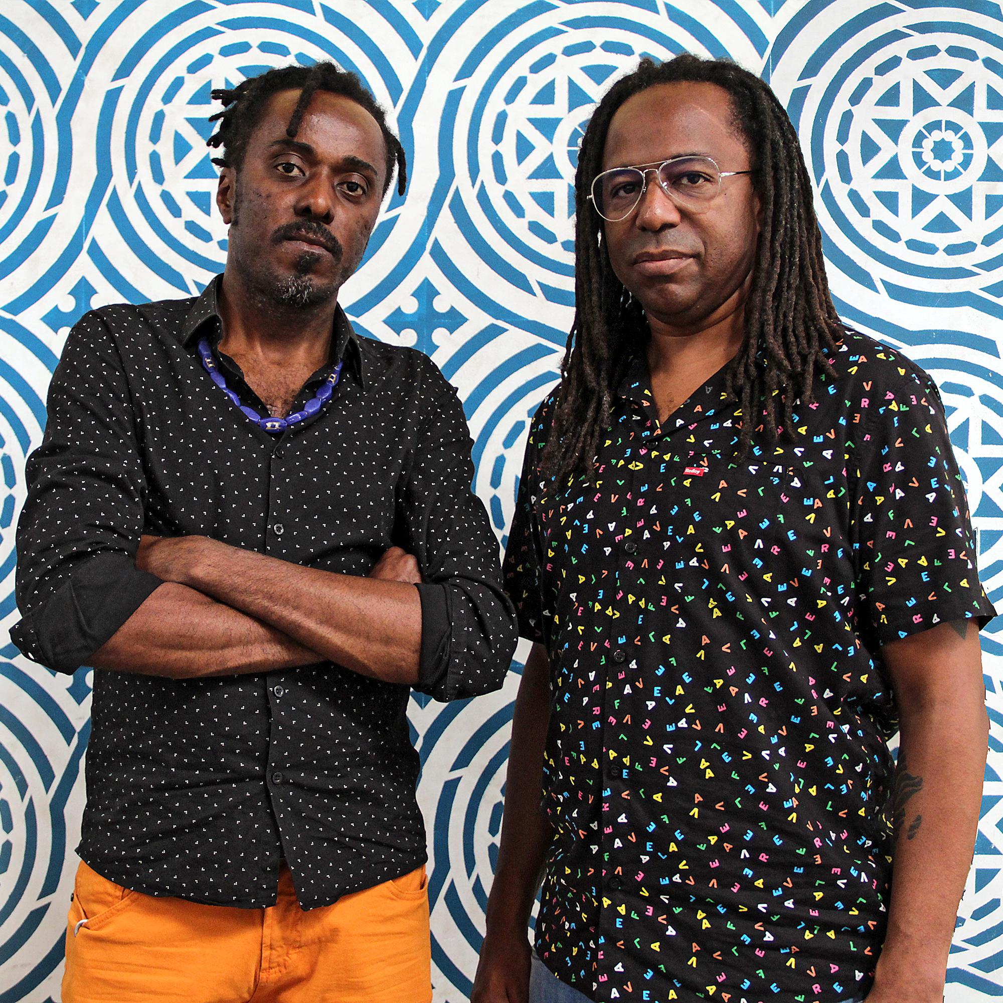 Radio Diaspora<br/>'Meia-noite'<br/>digital, 2020